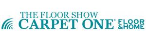 Carpet One Floor Show