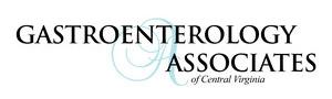 Gastroenterology Associates of Central Virginia