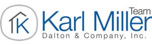 Karl Miller Team