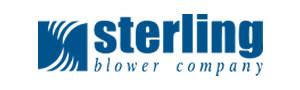 Sterling Blower