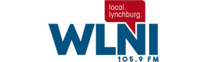 WLNI Talk Radio